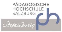 PH Salzburg
