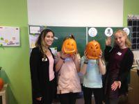 pumpkin_15