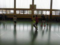 ballspiele44