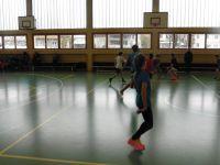 ballspiele45