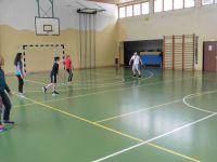 ballspiele55