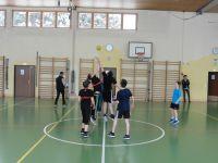 ballspiele56