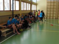 ballspiele58