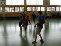 ballspiele64