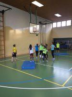 basketball07