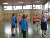 basketball11