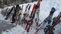 skikurs2018wagrain005