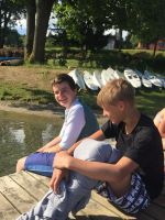 sportwoche3c_2343