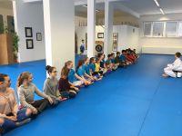 taekwondo02