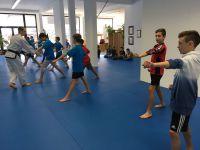 taekwondo03