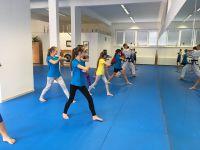 taekwondo05