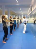 taekwondo_4a_00
