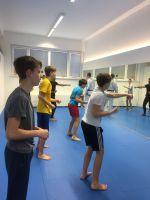 taekwondo_4a_02