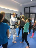 taekwondo_4a_04