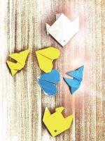 Origami_dorian1c