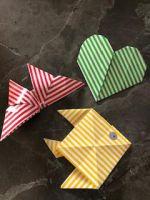 Origami_moritz1c