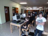 klassenPC_04