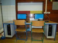 klassenPC_20