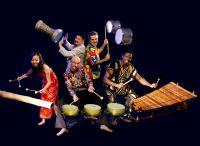 rhythmxing